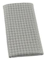Textil szalvéta Cialda