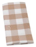 Textil szalvéta Countryline