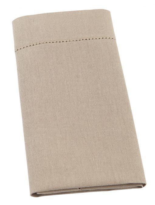 Textil szalvéta Galia