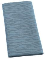 Textil szalvéta Lago