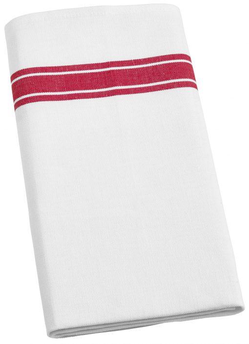 Textil szalvéta Clivia