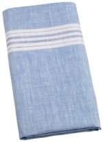 Textil szalvéta Laurin