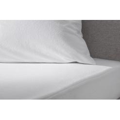 Teljes matracvédő Topclean