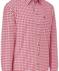 Pánska košeľa Lorenz