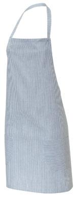 Melles kötény Lore 78x80 cm