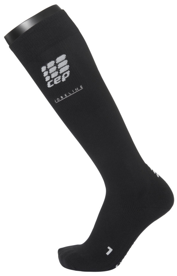 Női ergonomikus zokni