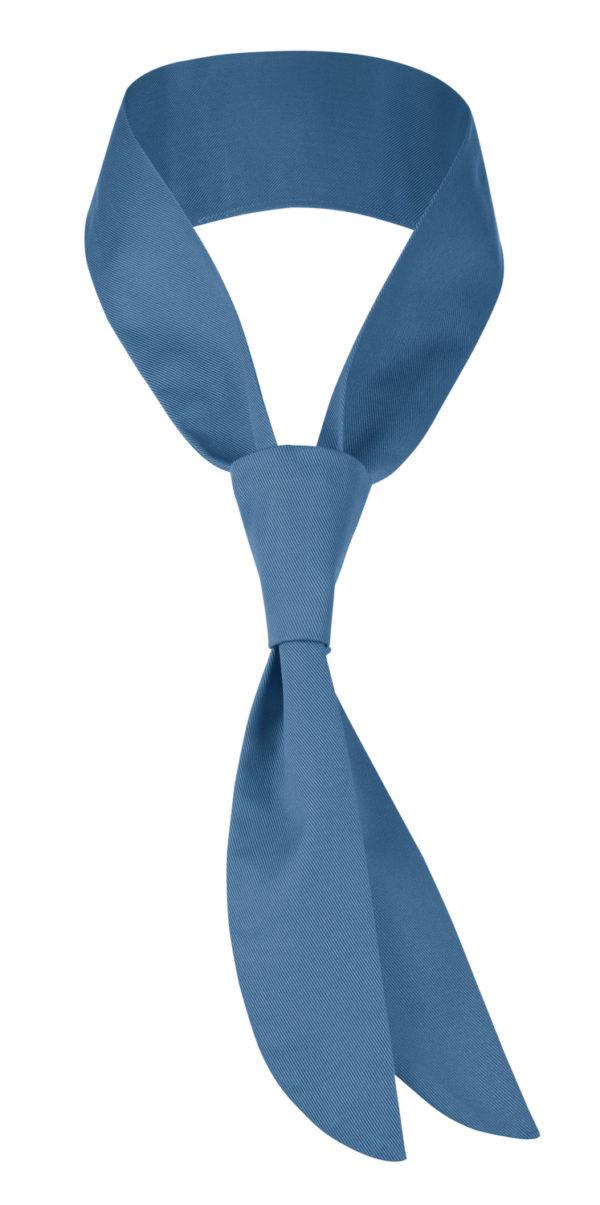 Nyakkendő Terry