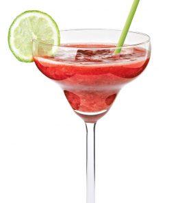 Koktélos pohár Selenica