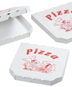 Pizzadoboz