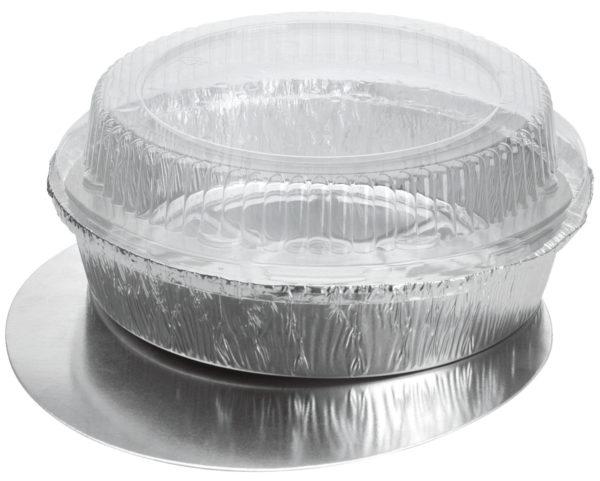 Műanyag fedő