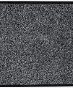 Lábtörlő XXL