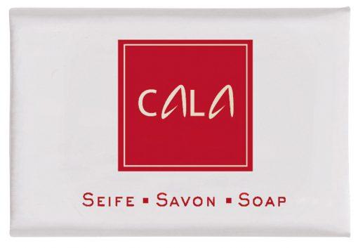 Finom szappan Cala