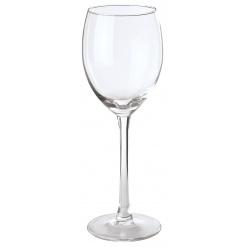 Fehérboros pohár Plaza