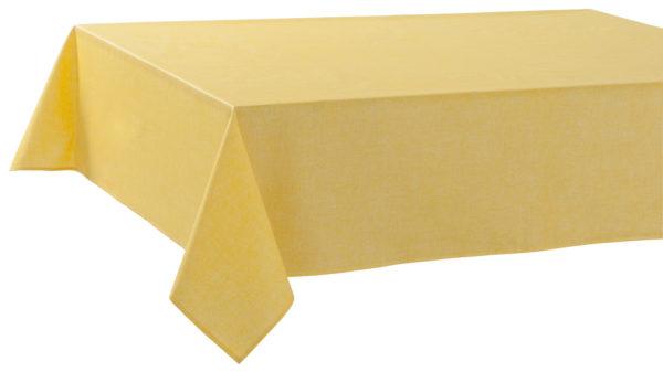 Asztalterítő Trendis négyzet