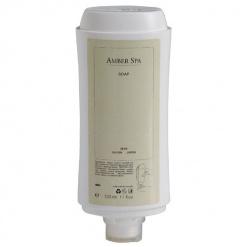 Amber Spa folyékony szappan
