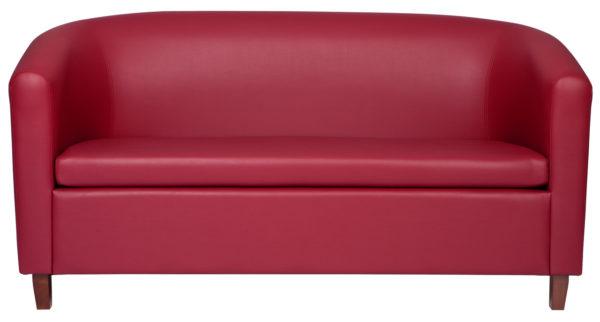 2-személyes kanapé Wilkins
