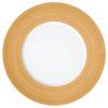 Mintaszett - tányérkészlet Assalto barna, 5 részes