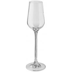 Digestív pohár Lupina