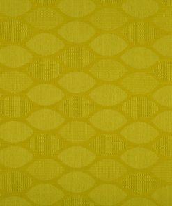 Asztalterítő Piatra,négyzetes
