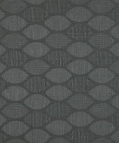 Asztalterítő Piatra,téglalap alakú