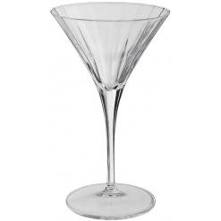 Martini pohár Pinega