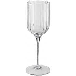 Fehérboros pohár Pinega