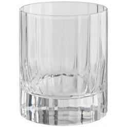 Univerzális pohár Pinega töltésszintjelző nélkül