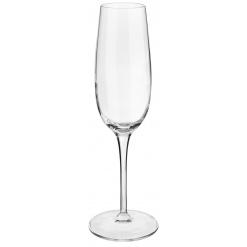 Pezsgős pohár Adara
