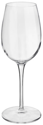 Fehérboros pohár Adara