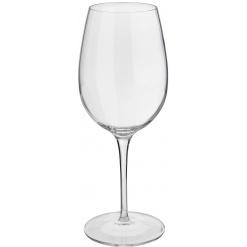 Vörosboros pohár Adara