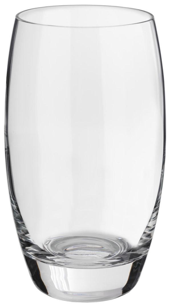 Longdrink pohár Adara