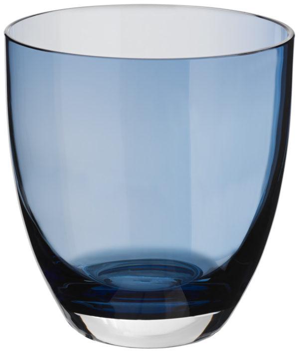 Univerzális pohár Calabria