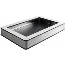 Alap box FUNDALE