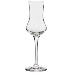 Grappa pohár Chateau