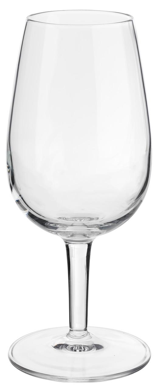 Bor kóstoló pohár Malika