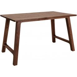 Asztal Campano téglalap alakú