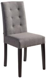 Kárpítozott szék Newham, bükk váz