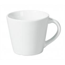 Eszpresszó csésze Bebida