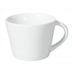 Kávés-/Cappuccino csésze Bebida