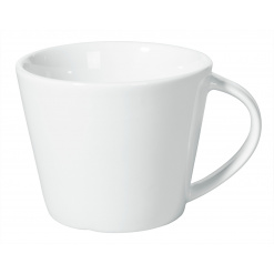 Tejeskávé csésze Bebida