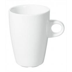 Kávés-/Cappuccino csésze Bistro