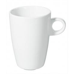 Tejeskávés csésze Bistro