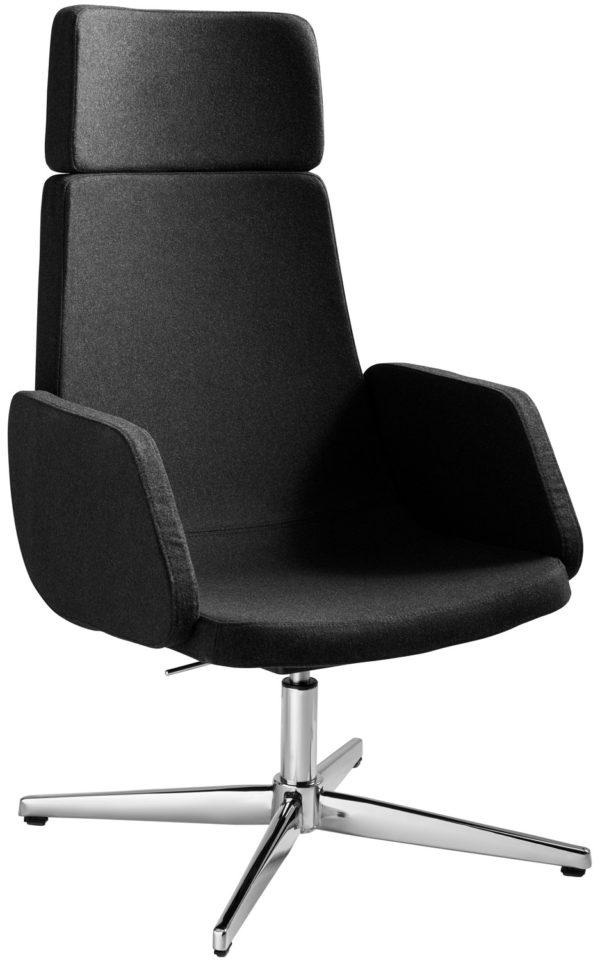 Fotel Sequencio
