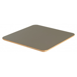 Asztallap Duneo négyzet