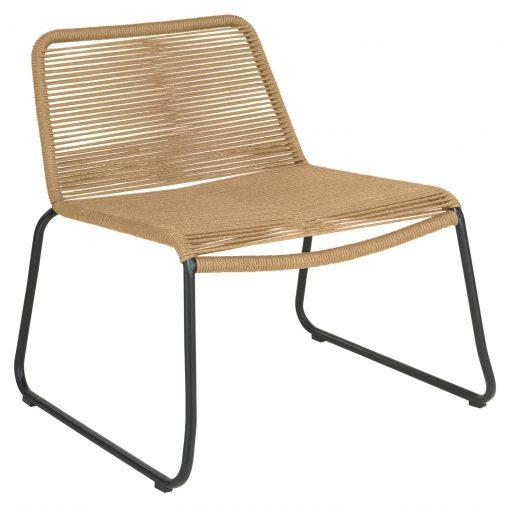 Fotel Filea