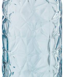 Csatos üvegpalack Nala