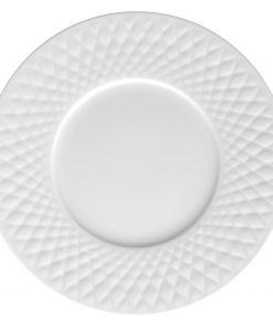 Lapos tányér Bilbero