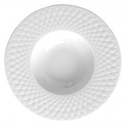 Mély tányér Bilbero