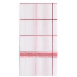 Textil szalvéta Burford