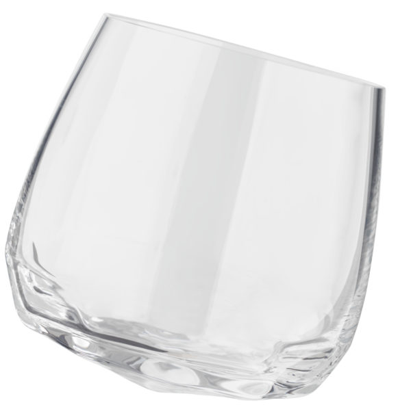 Whiskys pohár Drelio
